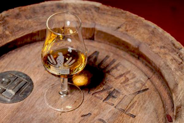 appenzelle_whisky4