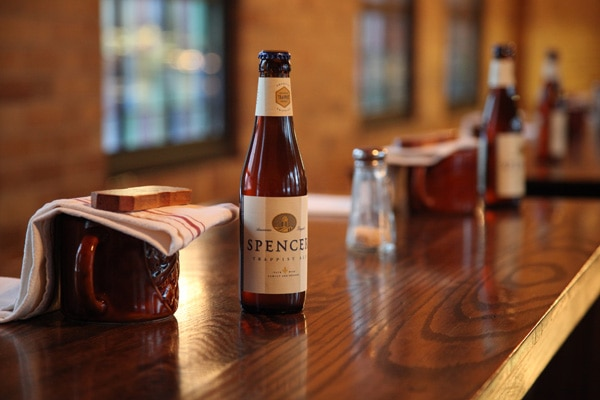 spencer-brewery07