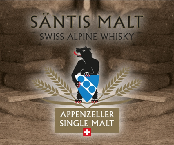SantisMalt