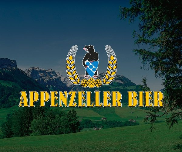 Appenzeller_Logo500x600 (1)