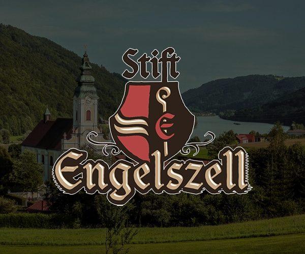 Engelszell_Logo500x600 (1)