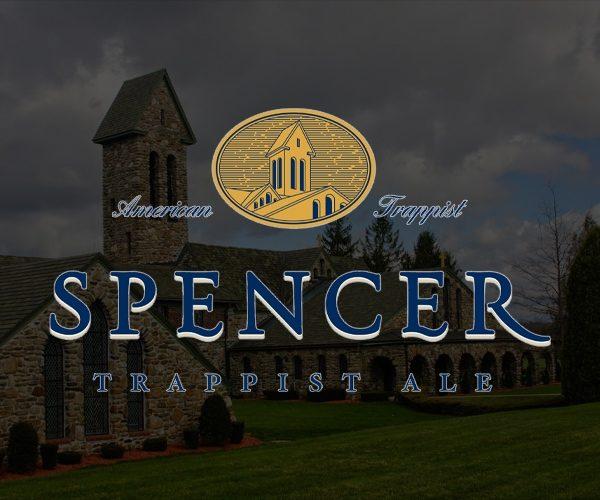 Spencer_Logo500x600