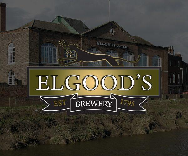 Elgoods_Logo