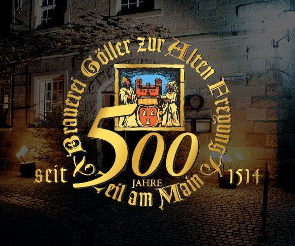 Goller_logo